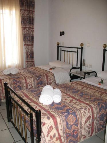 Hotel Enalion