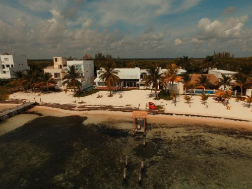 Mayambe Private Village