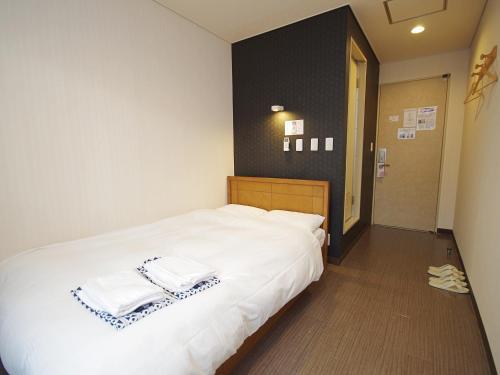photo of 森奧克旅館(Oak Hostel Zen) | 日本東京都(Tokyo, Japan)