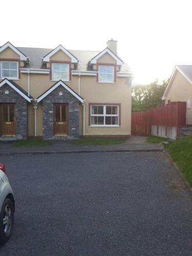 15 Sheen View Kenmare Co Kerry