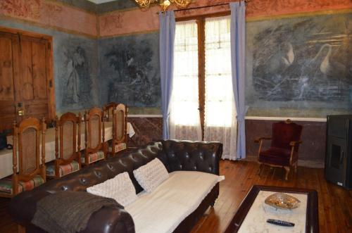 Hotel zaragoza suite jacuzzi