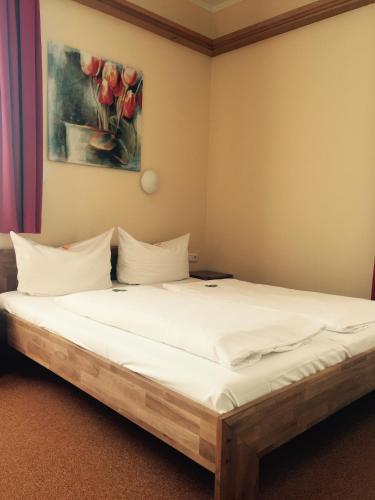 Gerber Betten hotel gerber deutschland hösbach booking com