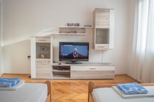 Ranko Guesthouse