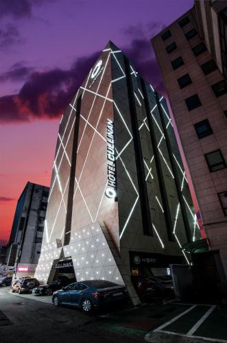hotel cullinan seoul south korea booking com rh booking com