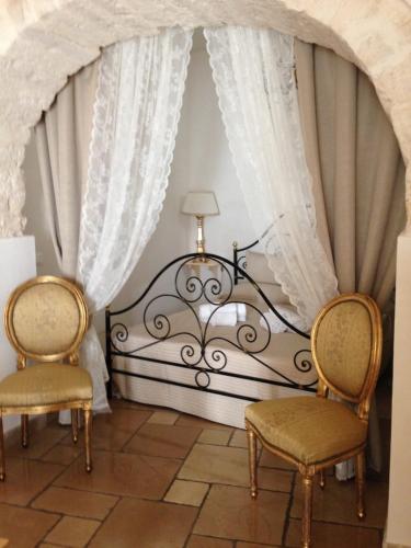 Resort Romano