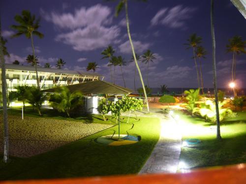Ancorar Porto de Galinhas Flat Resort