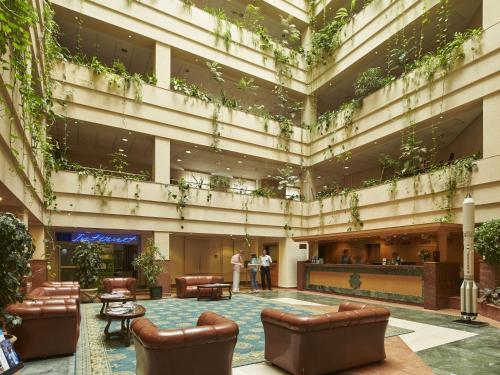 f09b4b97b780 Бизнес-Отель Протон (Россия Москва) - Booking.com