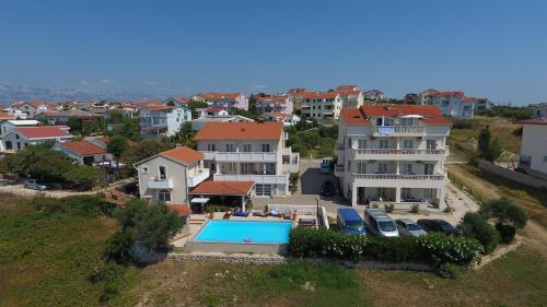 Villa Jurac