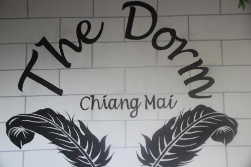 The Dorm Chiang Mai