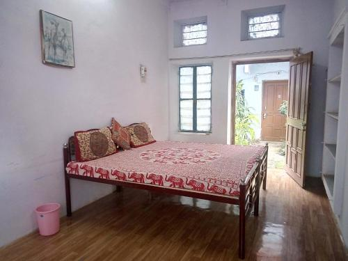 Mayur Guest House