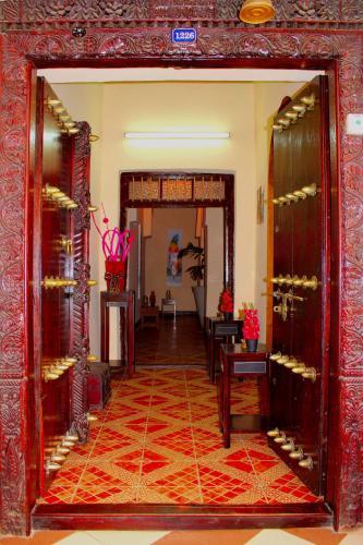 Circuito Zanzibar : The island town città di zanzibar u2013 prezzi aggiornati per il 2019