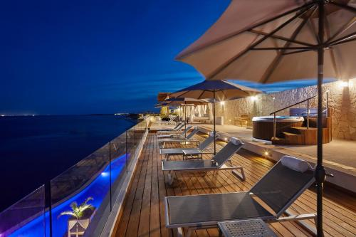 Senses Riviera Maya by Artisan Adults Only - All Inclusive