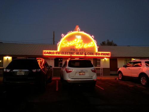 Southwest Motel