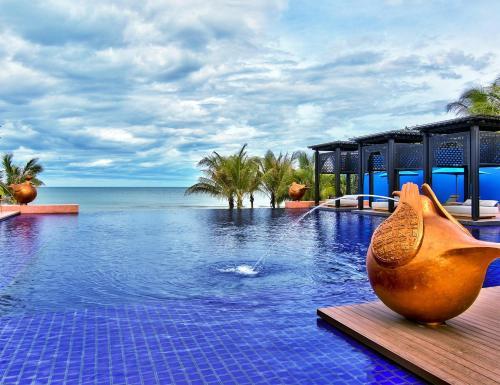 silvan brusehoved thai wellness massage