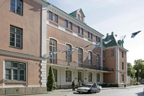 Foto hotell Skara Stadshotell - Sweden Hotels