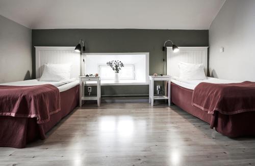 Foto hotell Nofo Loft