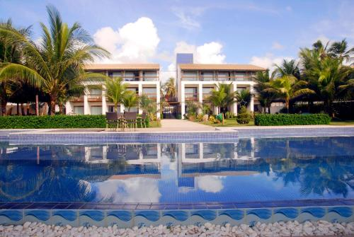 Villa da Praia Hotel