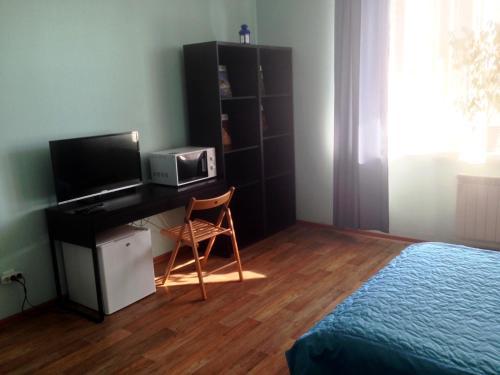 Granada Mini Hotel