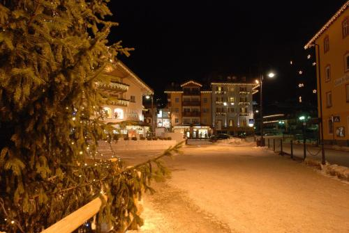 Hotel Faloria