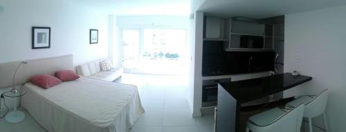 Apartamento Lux Tower