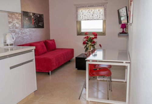 Beachfront Boutique Apartment Bat Yam 353