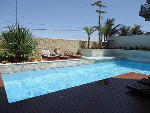 Apartahoteles en cabo fr o aparthoteles en for Apartahoteles familiares playa