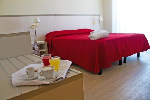 Hotel Giancarlo