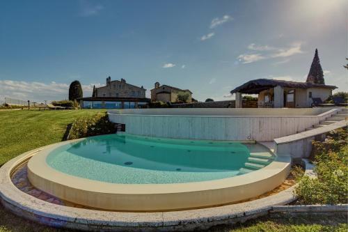 Villa Agazzi