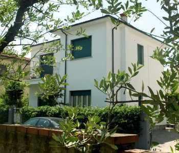 B&B Lucca Porta Sant'Anna