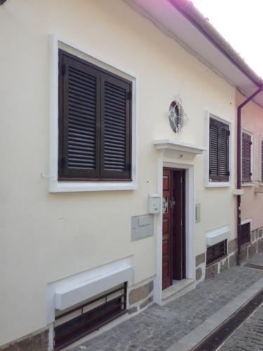 T2P Félix House