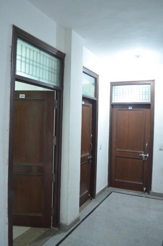 OM Residency