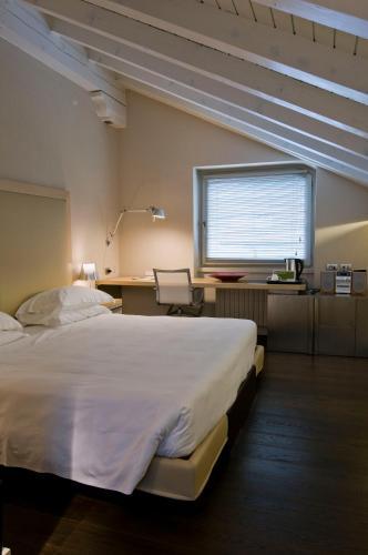 Hotel Milano - Active Hotel, Castione della Presolana – Prezzi ...