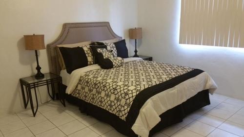 Beautiful 2 bedroom 1 bath