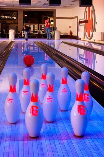 Penzion Bowling, Liptovský Mikuláš – aktualizované ceny na rok 2018