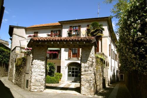 Casa Cannobio