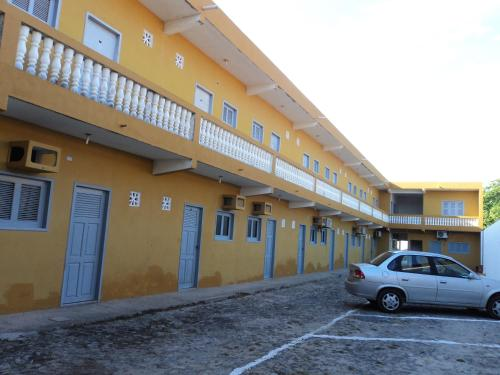 Talles hotel