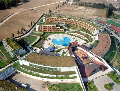 Calanè Hotel Village