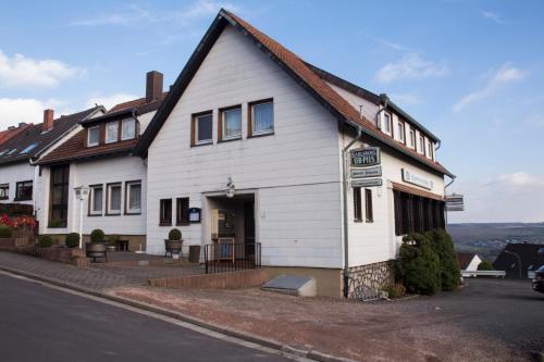 Pension Klosterschenke