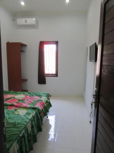 Ajeb House Kuta Bali