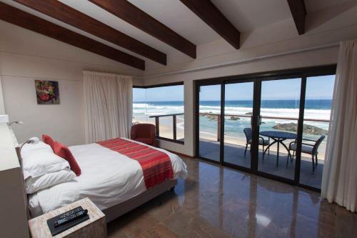 Archrock Resort
