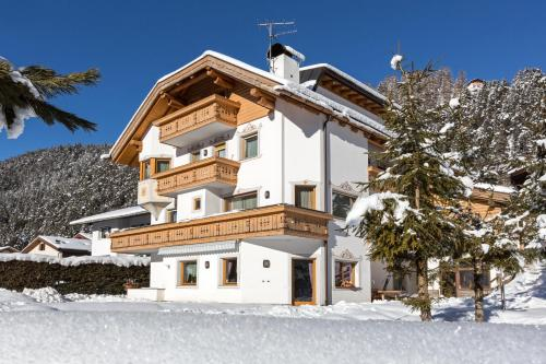 Residence Telemark