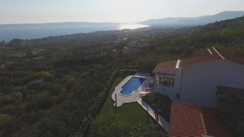 Villa Brkljacic