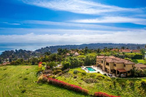 Malibu Vista 114227-24235