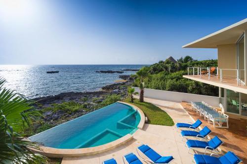 Villa Gauguin 107790-20251