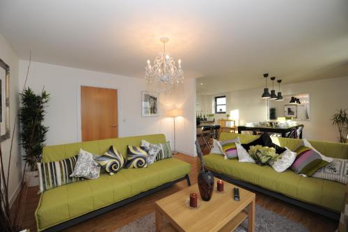 Apartment Zenith