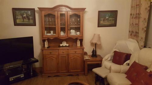 3 Bedroom House Mitchelstown