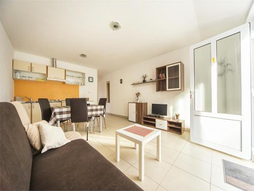 Apartments Katoro Relax