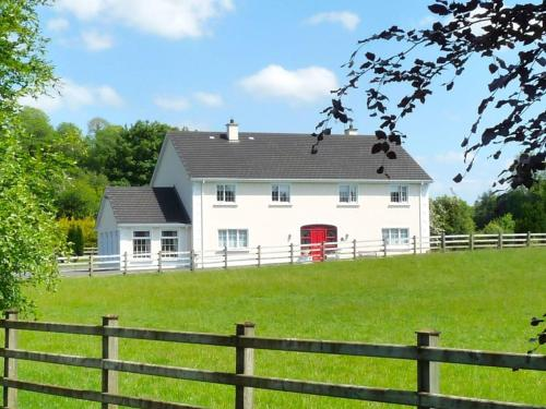 Glenvar Guesthouse