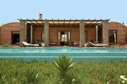 Il Villaggio Villa & Golf