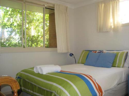 Baystay Guesthouse